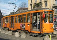 Venerdì 6 dicembre sciopero dei trasporti. Revocato a Milano, Area C resta sospesa