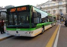 Milano: il servizio di trasporto pubblico per le festività natalizie. Orari e modalità