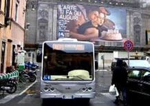 Roma: il piano dei trasporti per le feste natalizie