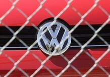 Canada: nuovo accordo tra Volkswagen e utenti per i motori diesel