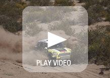 Dakar 2014, tappa 5. Tutto in ordine. I primati a Marc Coma (KTM) e Joan Roma (Mini)