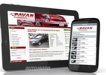 GestionaleAuto: la nuova App per il concessionario che fidelizza il cliente