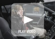 Coelingh, Volvo: «L'auto che guida da sola è fantastica. Vi spiego perché»