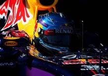 Formula 1 Australia 2014: le dichiarazioni dei protagonisti delle qualifiche di Melbourne