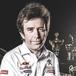 Bruno Famin: «Siamo molto orgogliosi di avere Sainz e Despres in squadra»