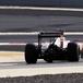 Formula 1 Bahrain 2014: le foto più belle del GP di Sakhir