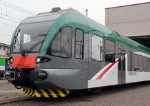 Sciopero treni 12 e 13 aprile 2014: info, orari e modalità