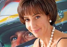Ricordando Senna. La sorella Viviane: Finchè si parla di Ayrton, lui vivrà per sempre