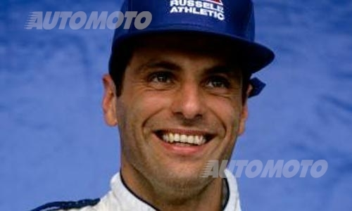 25° morte Roland Ratzenberger: 30 aprile nero per la F1 [video] (5)