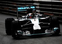 Formula 1 2014: fuga dal circus