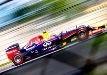 Formula 1 Canada 2014: uno straordinario Ricciardo vince a Montreal