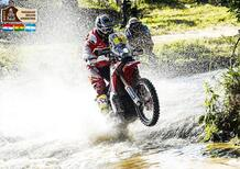 Dakar 2017: il racconto del Day 1 (Video)
