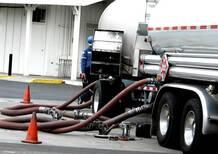 Benzina: tasse oltre il 60%. Ridurre le accise o chiudere fino a 7.000 distributori?