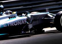 F1 Belgio 2014: Hamilton vola nelle libere, ma Alonso c'è. Ancora sfortuna per Vettel