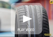 Dunlop SPT MAXX RT XL MFS e SportSmart2: come si comportano in pista