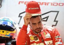 Ferrari: quale destino in Formula 1?