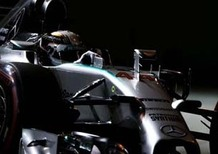 Formula 1 Singapore 2014: Hamilton vince il GP di Marina Bay