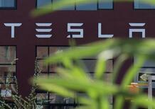 Tesla: da Apple arriva un ingegnere per l'Autopilot