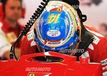 Formula 1 Russia 2014: le foto del GP di Sochi