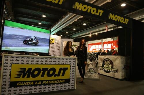 Moto.it al Motor Bike Expo 2017 (3)