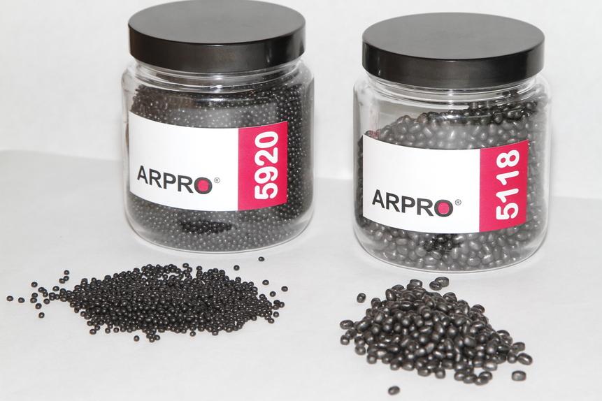 ARPRO: leggerezza e duttilità a 360° (3)