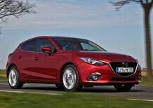 Mazda: entro il 2018 abbandono candele per motori a benzina