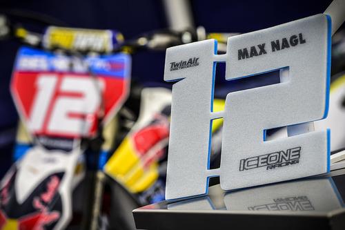 MXGP 2015. Le foto più belle del GP di Germania (3)