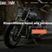 Law2Ride: assistenza legale specializzata per le moto