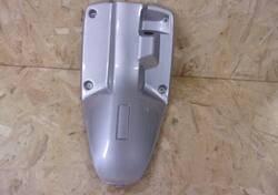 PARAGAMBA BOOSTER Yamaha