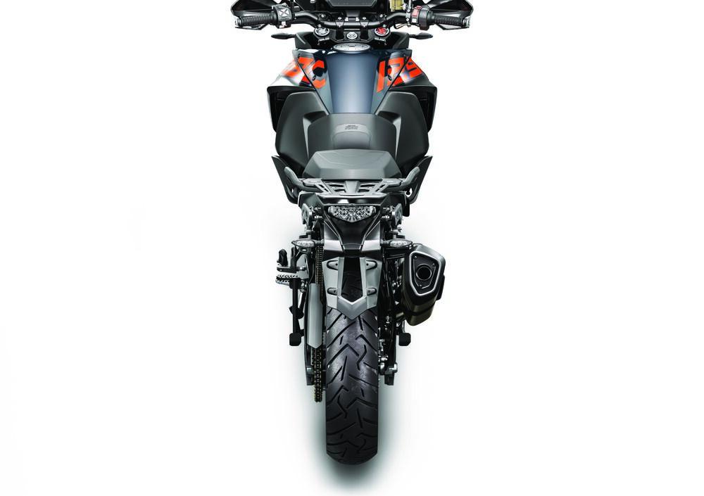 KTM 1290 Super Adventure S (2017 - 19) (3)