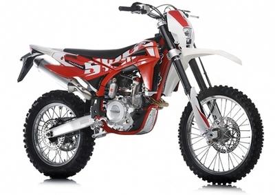 Swm RS 300 R