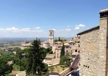 #umbriamoto: un grande appuntamento per far ripartire l'Umbria