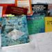 Libri, convegni e corsi