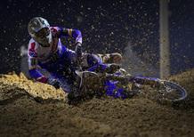 Gallery MX 2017. Le foto più belle del GP del Qatar