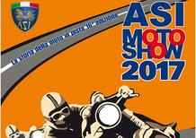 Asimotoshow 2017, anche Agostini tra gli ospiti