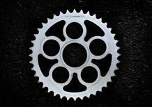 PBR: Corona C45T per Ducati