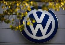 Volkswagen-Tata, intesa per il mercato indiano