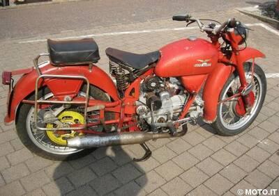 Moto Guzzi Airone Sport - Annuncio 6098726