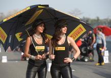 SBK 2017. Le pagelle del GP di Thailandia