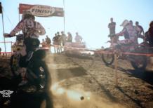 EWC Belgio, gli highlights del Gran Premio (video)