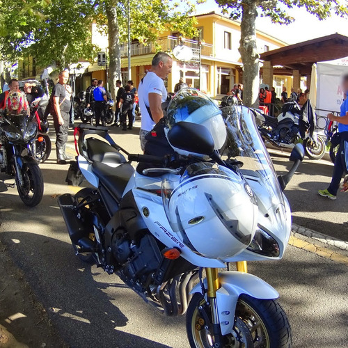 14 raduno fazeritalia 11 13 7 2015 a gaeta news for Fazeritalia forum