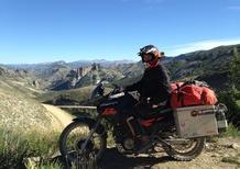 Vacanze in moto: i 5 viaggi consigliati da voi