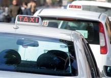 Uber vs Taxi: il Ministero pensa a un registro delle app