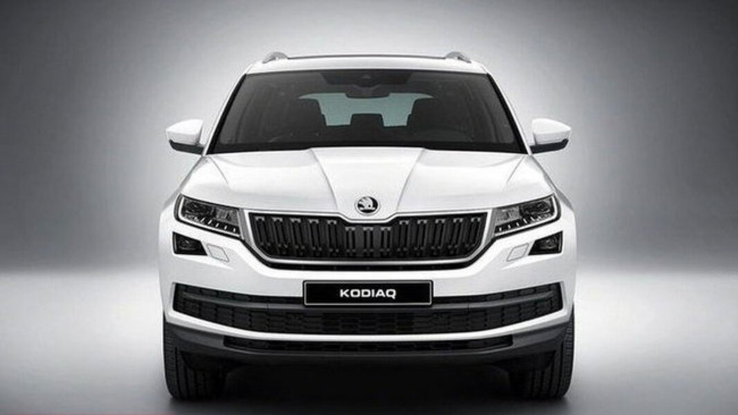 Skoda Kodiaq 2.0 TDI SCR 4x4 Executive (2)