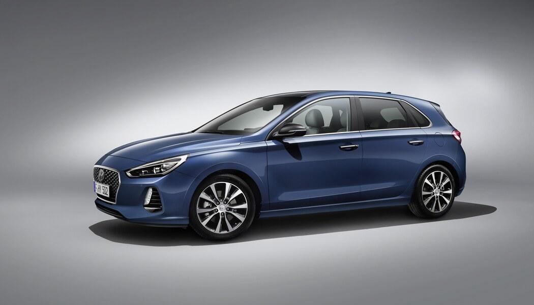 Hyundai i30 (4)