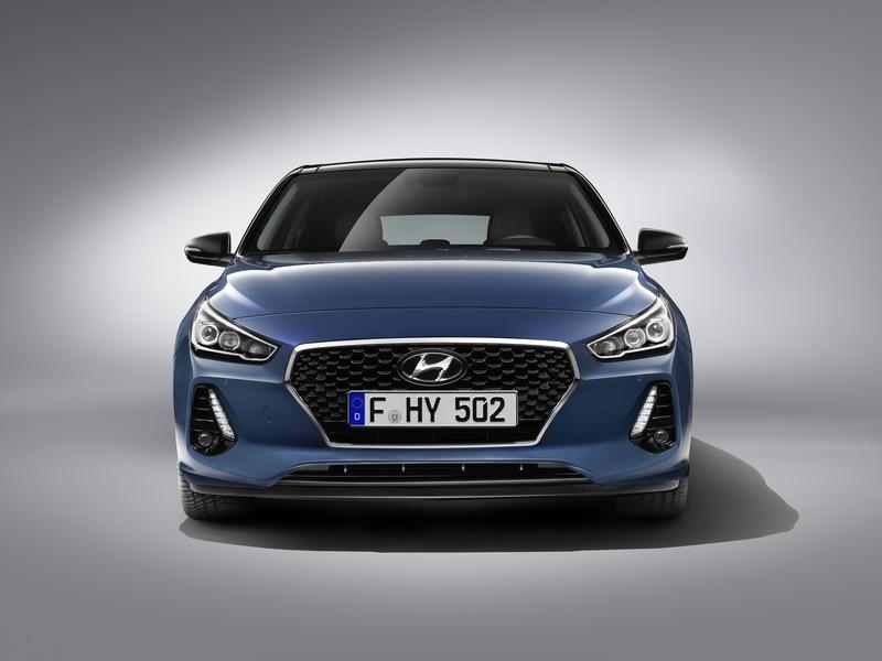 Hyundai i30 (3)