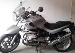 Bmw R 1150 R usata