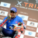 Trial indoor, Toni Bou trionfa all'X-Trial Nizza