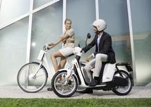 Askoll, la mobilità elettrica made in Italy