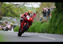 Tourist Trophy: the best of